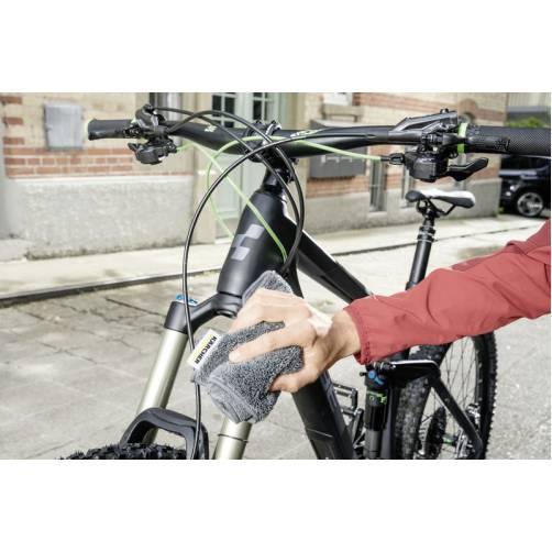 OC 3 + Bike *EU Портативный очиститель