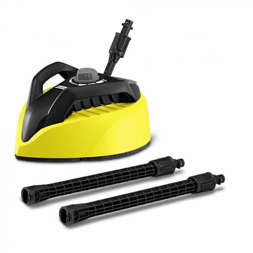 Насадка T 450 T-Racer Surface Cleaner