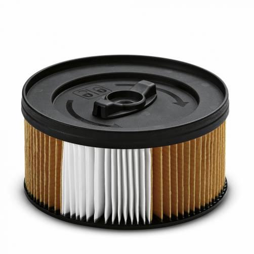 Патронный фильтр к WD 4 200/ 5 300