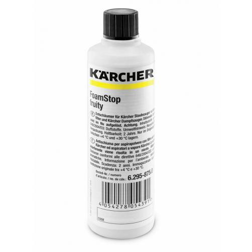 RM FoamStopFructasia(125мл) пеногаситель