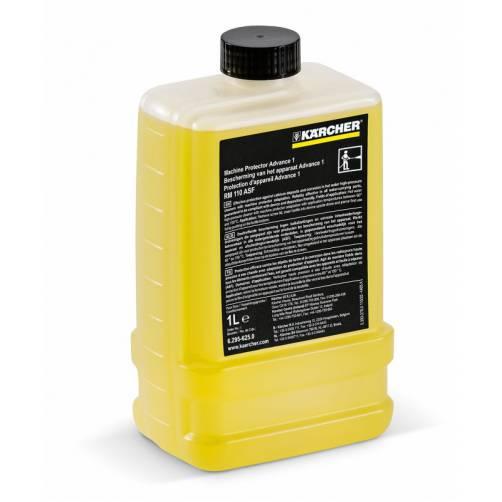RM 110 Advance1 (1л) средство чистящ