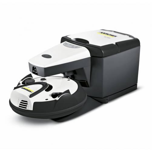 RC 4000 *EU