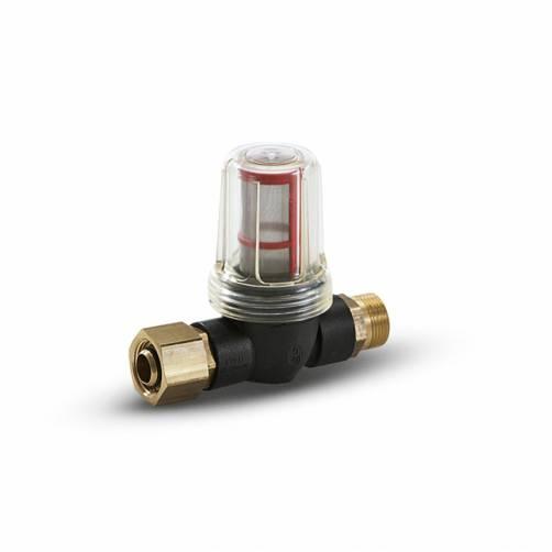 МК водяной фильтр 2.637-691