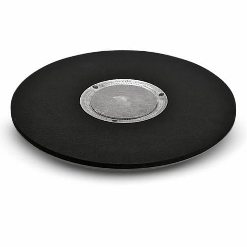 Приводной диск для шлифовки