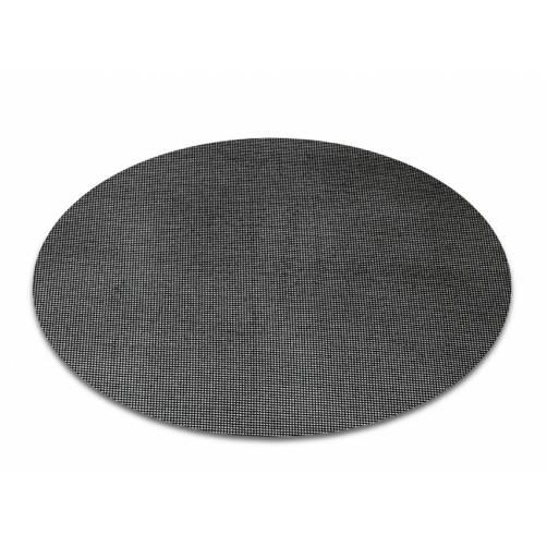 Шлифовальный круги 10 шт. 6.990-008.0