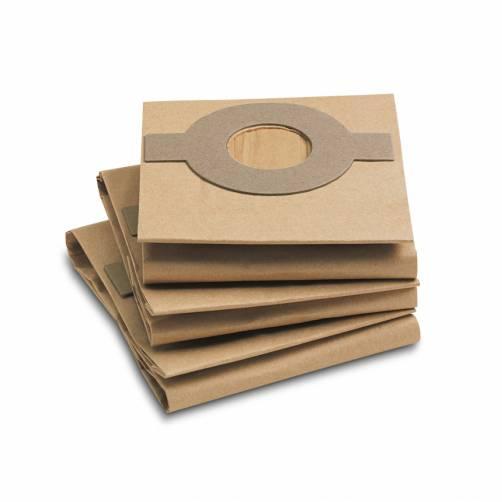Фильтр-мешки (3 шт.) 6.904-128.0