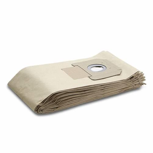 Фильтр-мешки, 5 шт. 6.904-208.0