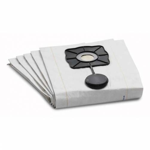 Фильтр-мешки для влажн. уборки, 5 шт. 6.904-171.0