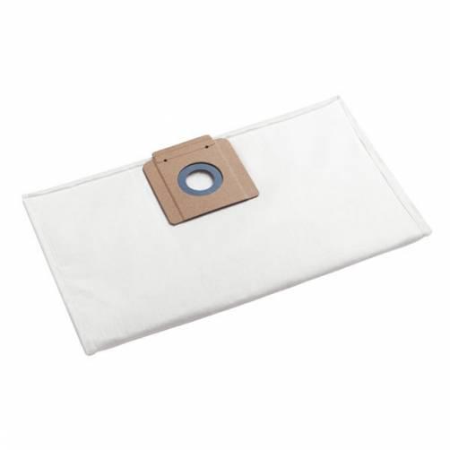 Фильтр-мешки тканевые 10шт. 6.907-017.0