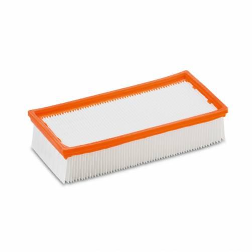 Плоский складчатый фильтр Xpert-Line 6.907-012.0