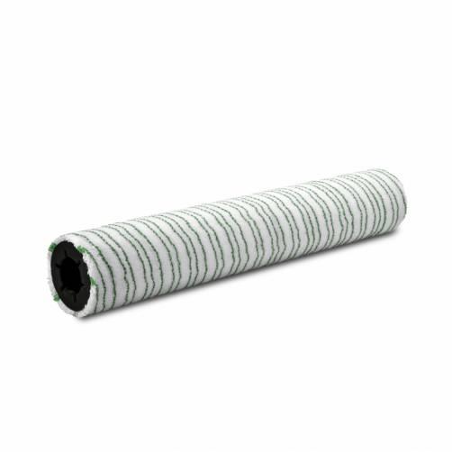 Валик из микрофибры 400мм, 4.114-004.0