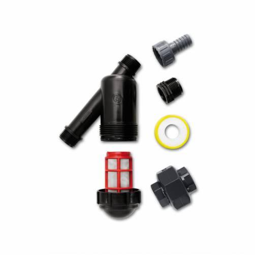 Водяной фильтр 4.730-102.0