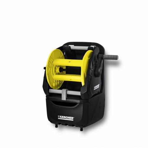 Катушка для шланга HR 7300 Premium